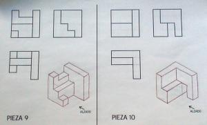 imagen004
